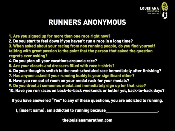 runnersanonymous
