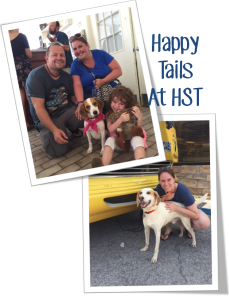 Happy tails FINAL