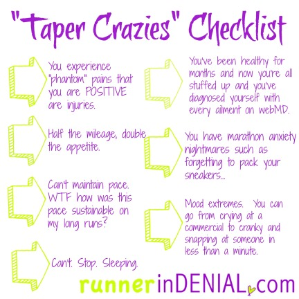 taper-crazy