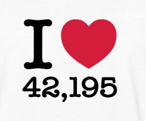 42.195