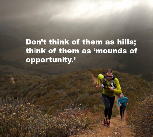Image source: www.runningwarehouse.com